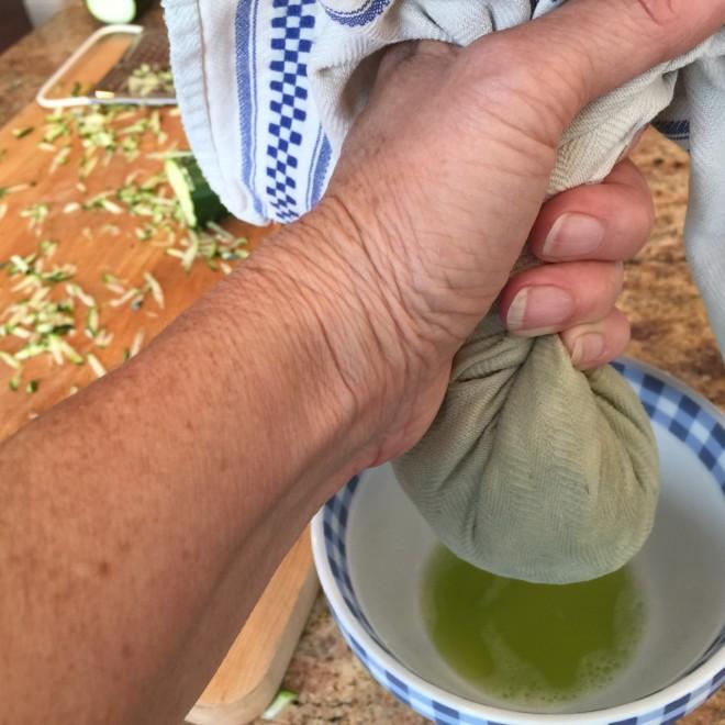 zucchini bread15