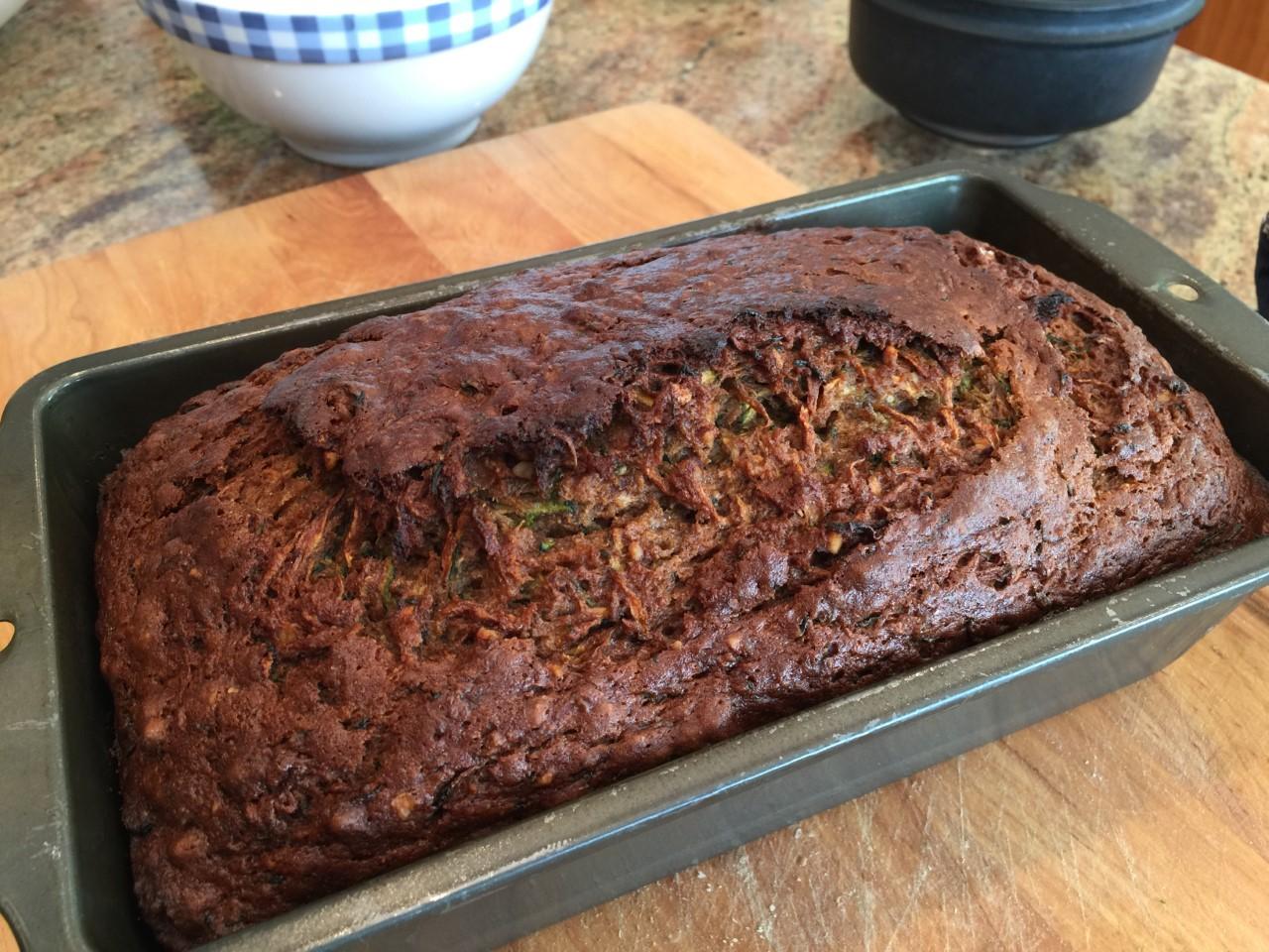 zucchini bread7