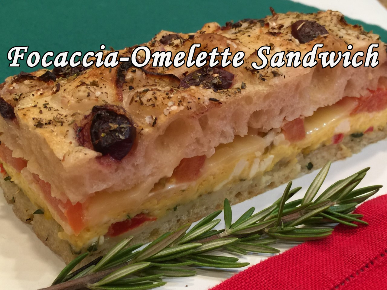 focaccia sandwich2 text
