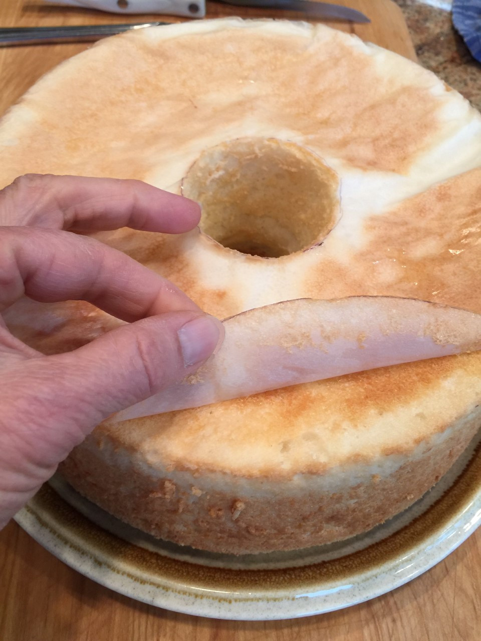 angel food cake11 fixed