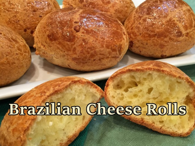 brazilian rolls10 text