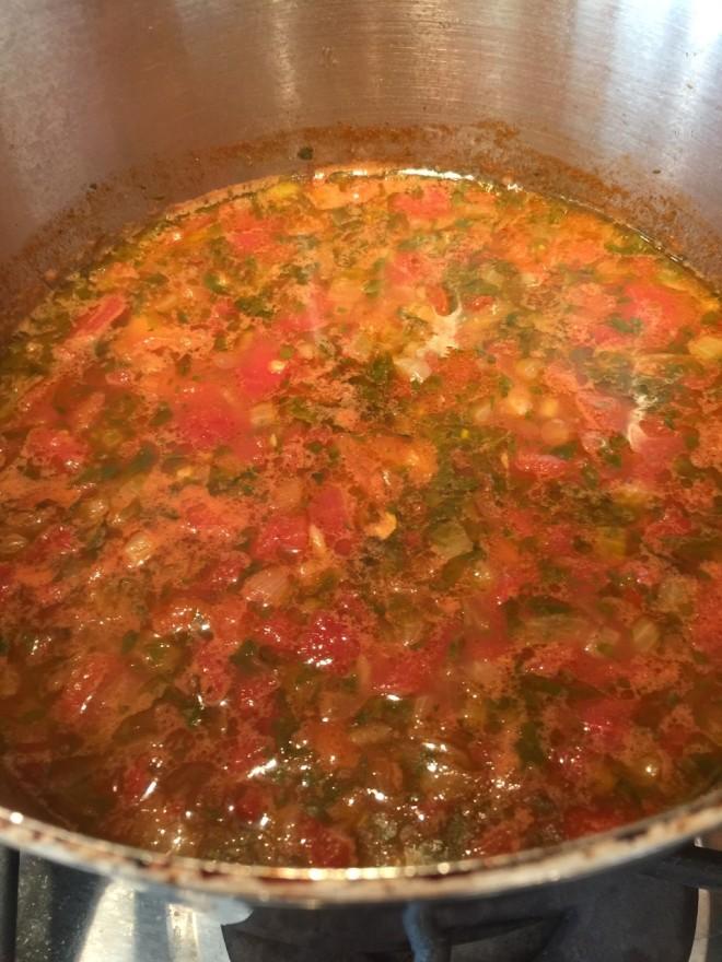 lentil-chickpea soup3