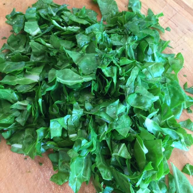 lentil-chickpea soup9